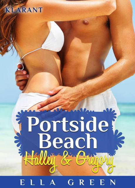 [Rezension] Ella Green Portside Beach Band