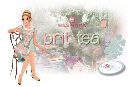 "Neue essence TE ""brit-tea"" April 2015"