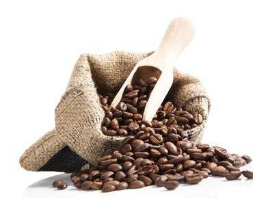 Die perfekte Espressobohne Espresso Test