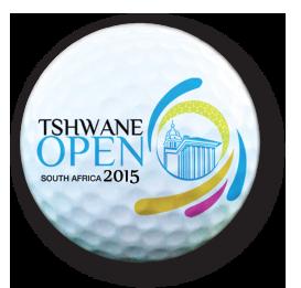 Rückblick auf die Golfturniere am Wochenende (KW 11)