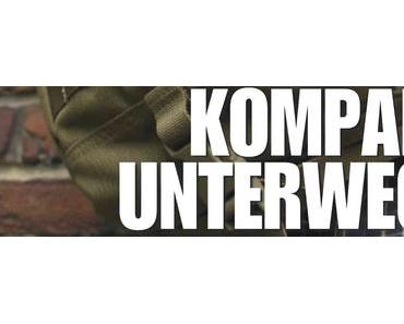 5.11Tactical Rush MOAB10 – Kompakt unterwegs
