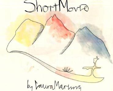 Laura Marling: Früh gereift