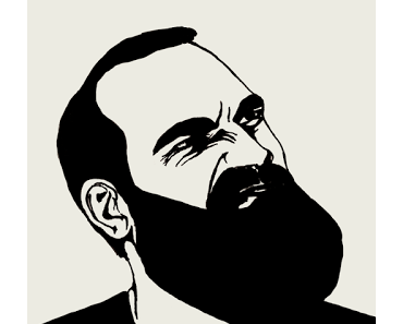 Podcast-Empfehlung: 959er | Podcast | Ritter Butzke Radio
