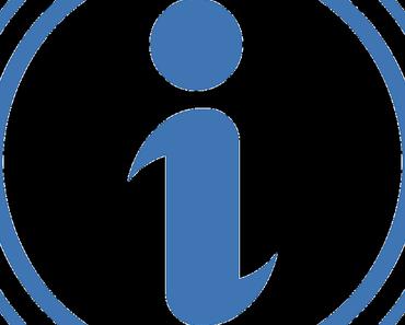 FYI – Die wichtigsten Abkürzungen im Berufsalltag Teil 1