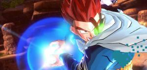 Dragon-Ball-Xenoverse-teil-3-1