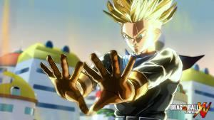Dragon-Ball-Xenoverse-teil-3-3