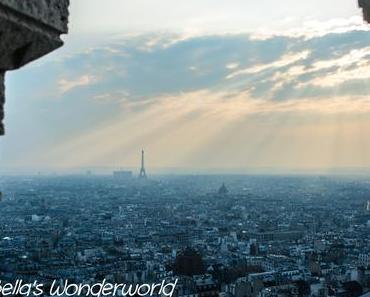 6 Tage Paris