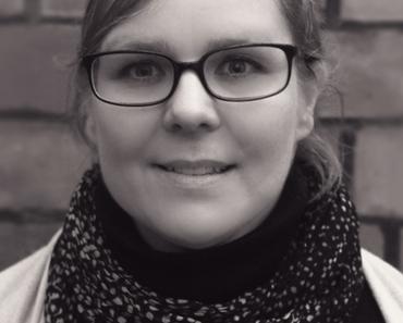 Local People #01 - Myriam Kemper.