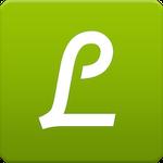 Apptipp: Lifesum