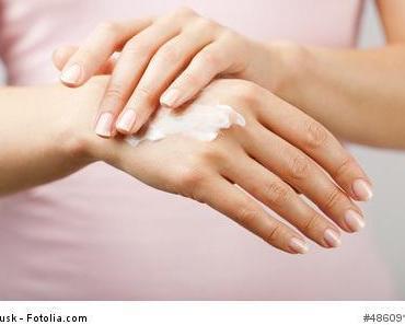 5 Tipps für samtig weiche Hände