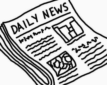 Neuigkeiten oder nervige Newsletter?