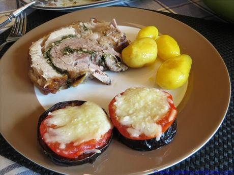 comp_CR_IMG_3711_Porchetta