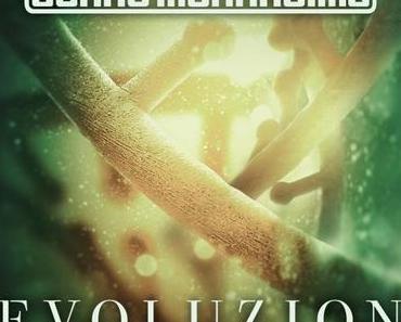Söhne Mannheims feiern ihr 20jähriges Bestehen mit dem Best-of-Album EVOLUZION