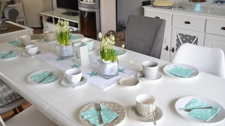 bloggeburtstag und kindergeburtstag. Black Bedroom Furniture Sets. Home Design Ideas