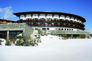 IHK_Hotel_Winter_02