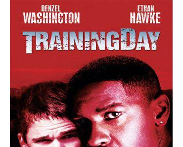 The Weekend Watch List: Training Day