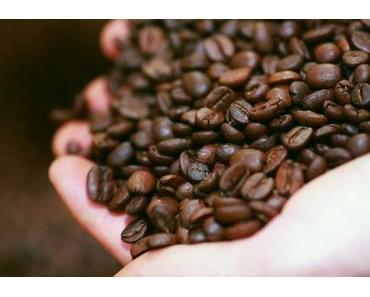 Partnerangebot: Die Geschichte des Kaffee – von Kaffa bis Barista