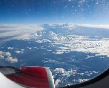 HolidayJet Erstflug Zürich–Antalya–Zürich