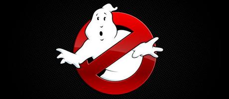 ghostbusters-musicless-theme