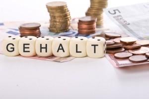 Gehaltserhöhung: 3 Verhandlungstipps für das Gehaltsgespräch