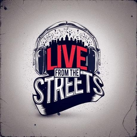 Mr. Green – If I Don't Go To Hell – Live from the Streets