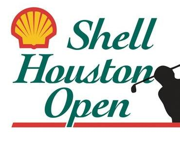 Shell Houston Open 2015 – Runde 1 durch die deutsche Brille