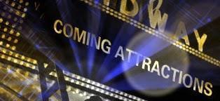 Coming Attractions: Neuer Trailer zu Mad Max: Fury Road, News zu G.I. Joe 3, Neuigkeiten & Trailer zu Tomorrowland