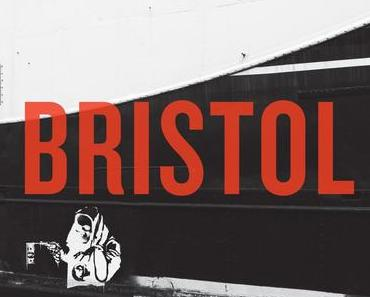Bristol (Marc Collin von Nouvelle Vague) – Bristol