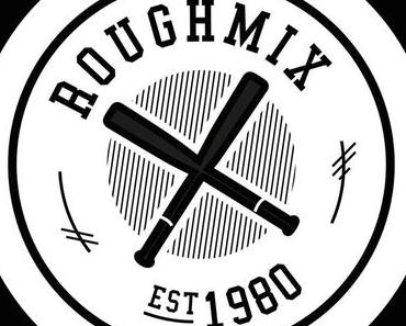 DJ Roughmix – Mr. Camouflage