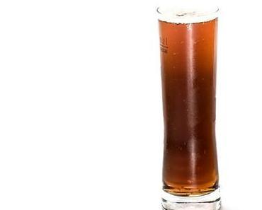 Nationaler Tag des Bieres in den USA – der amerikanische National Beer Day