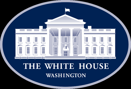 WhiteHouse-Logo.svg