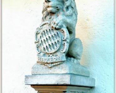Fremdenfeindlichkeit in Bayern – Wo samma denn dahoam?