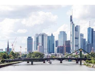 Deutsche Behörden fragen immer mehr Bankkonten ab