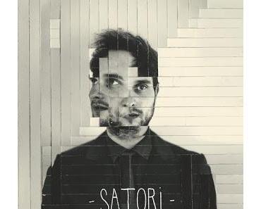 DJ-Set Empfehlung: Satori Live recording @ 3000Grad, Berlin 17-01-2015
