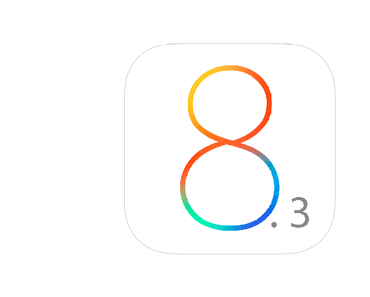 iOS 8.3: Download, Jailbreak, App Store Touch ID Probleme