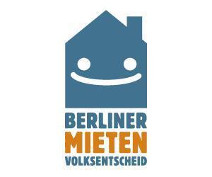 Berlin: Mieterinitiativen starten Volksentscheid für eine soziale Wohnungspolitik