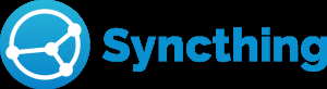 Das Tool des Monats: Syncthing