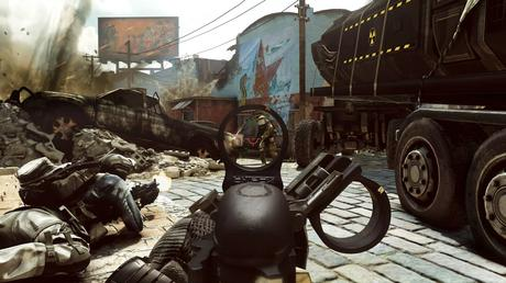 call-of-duty-ghosts-onslaught-screenshot-4