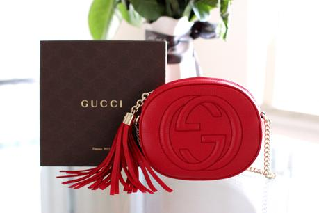 new-in_gucci_soho_bag_6