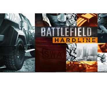 Battlefield Hardline – Multiplayer