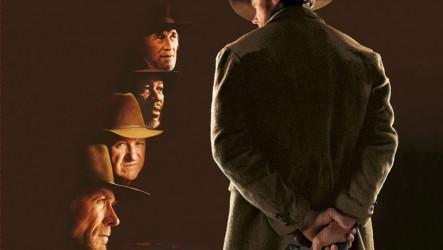 Unforgiven-©-1992,-2007-Warner-Home-Video-(1)