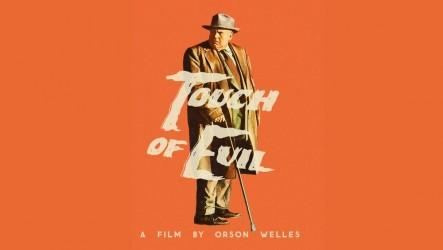 Touch-of-Evil-©-2011-Eureka-Entertainment