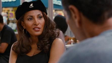 Jackie-Brown-©-1997-Miramax-Films(1)
