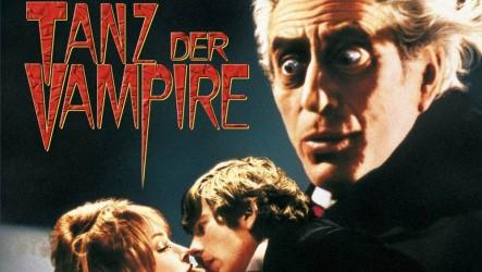 Tanz-der-Vampire-©-1967,-2005-Warner-Home-Video