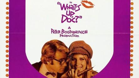 What's-Up-Doc-©-1972,-2003-Warner-Home-Video,-impawards(2)