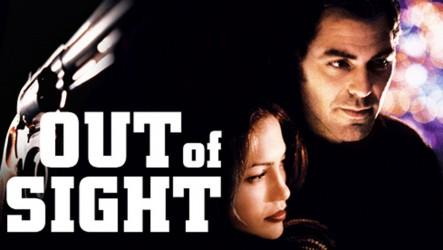 Out-of-Sight-©-1998-Universal-Studios-Entertainment(1)