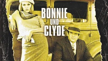 Bonnie-und-Clyde-©-2008-Warner-Home-Video