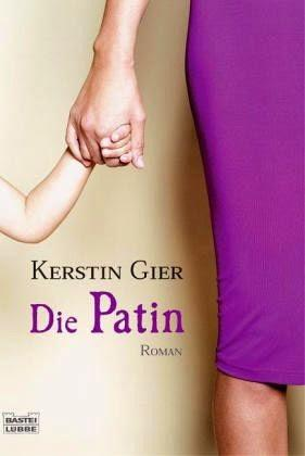 [Rezension] Die Patin