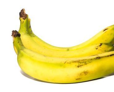 Tag der Banane – der amerikanische Banana Day