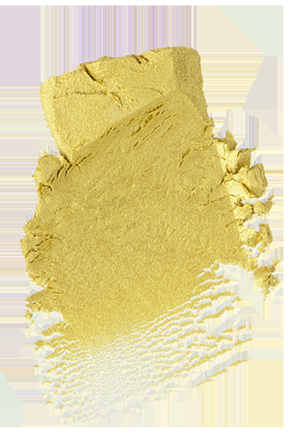 swatch_neo-ethnic gold highlighter_010